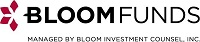 Bloom Select Income Fund
