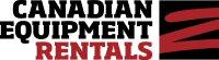 Canadian Equipment Rentals Corp.