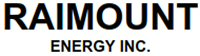 Raimount Energy Inc.