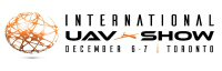 International UAV Show