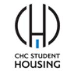 CHC Student Housing Corp.