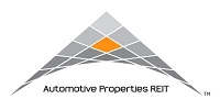 Automotive Properties Real Estate Investment Trust