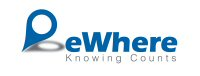 BeWhere Holdings Inc.