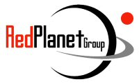 Red Planet Group