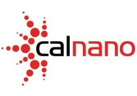 California Nanotechnologies Corp.