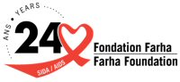 Farha Foundation