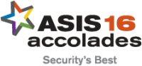 ASIS Accolades