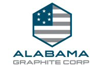 Alabama Graphite Corp.