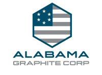 Alabama Graphite Corp.
