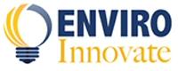 Enviro Innovate Corporation