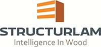 Structurlam Products