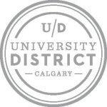 Calgary University District