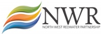 The North West Redwater Partnership