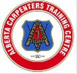 Alberta Carpenters Training Centre