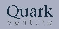 Quark Venture Inc.