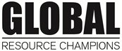 Global Resource Champions Split Corp.