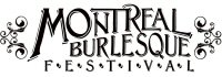 Festival burlesque de Montréal