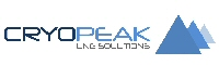 Cryopeak LNG Solutions