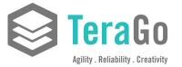 TeraGo Inc.
