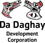 Da Daghay Development Corporation