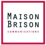 MaisonBrison Communications Inc.