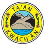 Le conseil de Ta'an Kwach'an