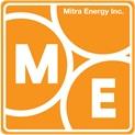 Mitra Energy Inc.
