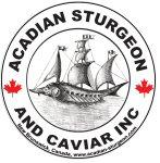 Acadian Sturgeon and Caviar Inc.