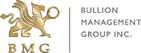 Bullion Management Group Inc.