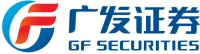 GF Securities Company Limited
