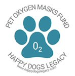 Happy Dogs Legacy