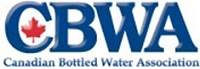 Canadian Bottled Water Association