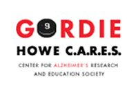 Gordie Howe Center for Dementia Care