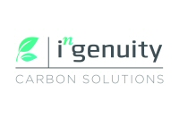 Ingenuity Lab Carbon Solutions