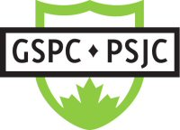 Gaming Security Professionals of Canada (GSPC)