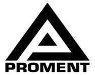 Proment Corporation
