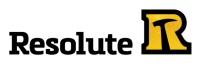 Resolute (Treasury) Pty Ltd.