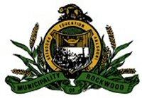 Rural Municipality of Rockwood