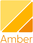 Amber Financial