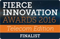 Fierce Innovation Awards 2016