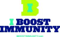 I Boost Immunity (IBI)
