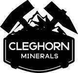 Cleghorn Minerals Ltd.