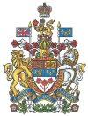Bureau de Steven Blaney - Député de Bellechasse-Les Etchemins-Lévis