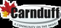 Ville de Carnduff