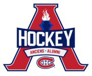 Anciens Canadiens