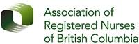 Association of Registered Nurses of BC