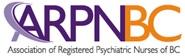 Association of Registered Psychiatric Nurses of BC