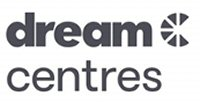 Dream Centres