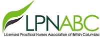 Licensed Practical Nurses Association of BC