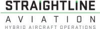 Straightline Aviation